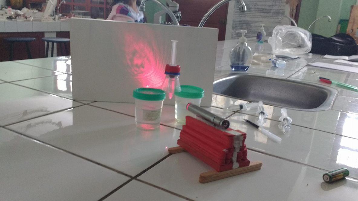 microscopio-casero