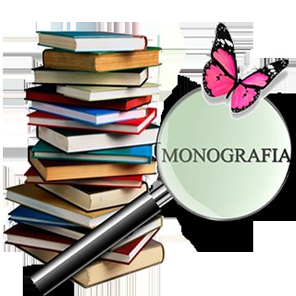 Temas para monografia em biologia