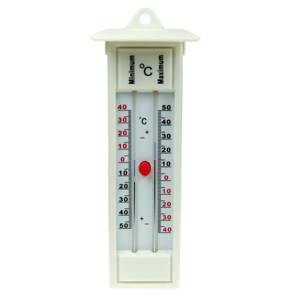 Instrumentos Para La Medicion De La Temperatura Os primeiros termômetros confiáveis e de fato precisos foram para que tal medição aconteça de forma precisa foram desenvolvidos diversos tipos de termômetros, capazes de medir sólidos, líquidos e gases. solo ejemplos