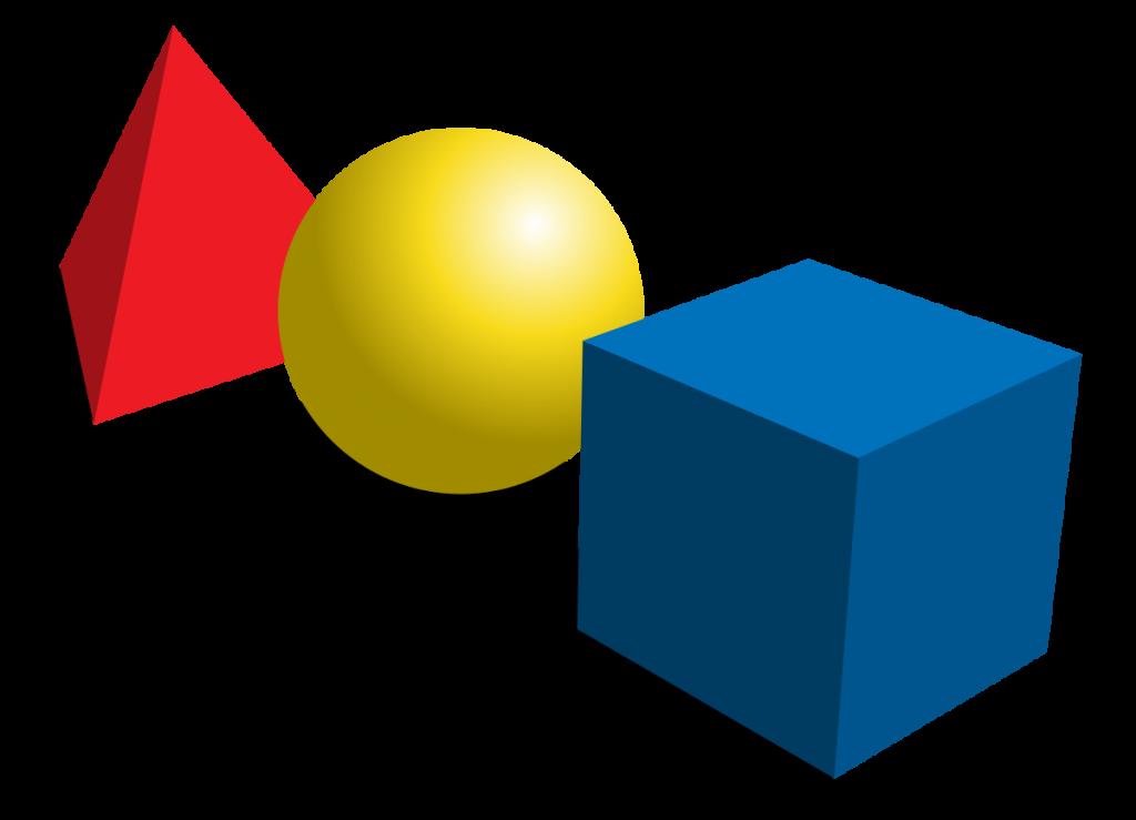 La imagen tiene un atributo ALT vacío; su nombre de archivo es volumen-de-cuerpos-regulares-1024x739.png