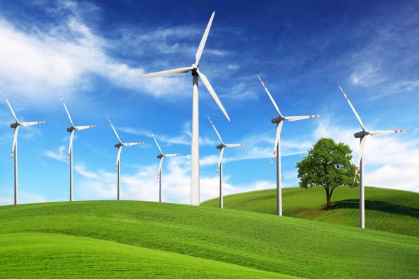 La imagen tiene un atributo ALT vacío; su nombre de archivo es molinos-de-viento.jpg